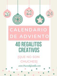 Kids Christmas, Christmas Crafts, Merry Christmas, Christmas Decorations, Xmas, Christmas Ornaments, Holiday Decor, Diy Calendario, Love Cafe
