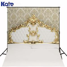 Find More Background Information about 5ft*6.5ft(150cm*200cm) Photography Backdrops White Indoor Bed For Children Background Photographic Studio Background,High Quality backdrop,China backdrop canvas Suppliers, Cheap bed trunks from Marry wang on Aliexpress.com