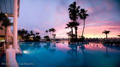 Hotel Guayarmina Princess, Costa Adeje, Tenerife - Would happily return to this amazing hotel!