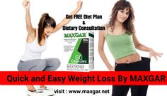 Maxgar, extracted from Garcinia Cambogia is a Premium Weight Loss Product with ZERO side effects. Completely herbal & Excellent Appetite Suppressant that reduces weight in record time! Get your FREE diet plan & Dietary consultation Garcinia Cambogia Plus, Free Diet Plans, Reduce Weight, Easy Weight Loss, Side Effects, Herbalism, Zero, How To Plan, Herbal Medicine