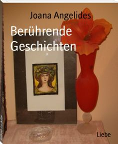 Buy Berührende Geschichten: Emotionen by Joana Angelides and Read this Book on Kobo's Free Apps. Discover Kobo's Vast Collection of Ebooks and Audiobooks Today - Over 4 Million Titles! Humor, Free Apps, Audiobooks, This Book, Ebooks, Reading, Collection, Products, Old Men