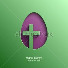 Image result for glow in the dark easter egg hunt