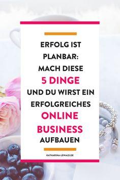 online-business aufbauen, onlinekurse verkaufen, digitale produkte verkaufen