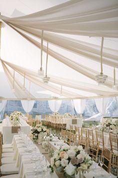 Photography by Wedding Artist Collective / theweddingac.com/