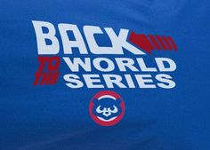 Unisex shirt cubs baseball world series chicago cubbies nlcs nlds playoffs mlb chicago cubs kris bryant anthony rizzo john lester jake arrieta javier baez fly the wrigley field wrigleyville goat win o