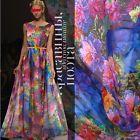 per 2 meters 100% pure silk chiffon fabric fashion new arrival - #fashion, 100%, ARRIVAL, Chiffon, fabric, Meters, Pure, Silk