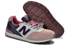 http://www.nikeriftshoes.com/womens-new-balance-shoes-996-m030-whpn2.html WOMENS NEW BALANCE SHOES 996 M030 WHPN2 Only $59.00 , Free Shipping!