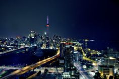 toronto canada | Toronto Canada Info and New Photographs | Travel And Tourism