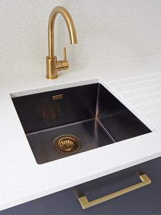 Adorable Outstanding Sink Ideas For Kitchen Home You Should Try. sink Outstanding Sink Ideas For Kitchen Home You Should Try