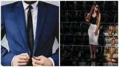 No solo el lenguaje corporal o carisma para hacer negocios es determinarte, también nuestra imagen puede contribuir a cerrar negocios exitosamente. A continuación te presentamos algunos tips sobre cómo vestirse bien y causar un impacto positivo a la hora de hacer negocios.
