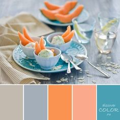 Colors | Combos | Palettes | Jogging Path | Morning Fog | Outgoing Orange | Tangerine | Freshwater | Color Snap | Sherwin Williams