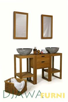 Picture Collection Website Kyoto Tropical Bathroom Set Love this set so much