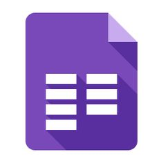 Kanbanchi app icon Gantt Chart, Only Online, Project Management, App Icon, Activities, Application Icon