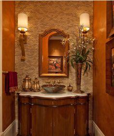 Tuscan Bathroom Cabinet Designs Html on villa bathroom cabinets, mexican bathroom cabinets, natural bathroom cabinets, home bathroom cabinets, black bathroom cabinets, white bathroom cabinets, tropical bathroom cabinets, traditional bathroom cabinets, ace bathroom cabinets, mission bathroom cabinets, green bathroom cabinets, tuscan style bathrooms, japanese bathroom cabinets, modern bathroom cabinets, western bathroom cabinets, english bathroom cabinets, clear bathroom cabinets, luxury bathroom cabinets, vintage bathroom cabinets, crystal bathroom cabinets,