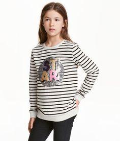 Kids   Girls Size 8-14y+   H&M US