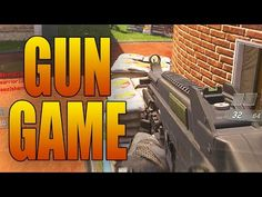 http://callofdutyforever.com/call-of-duty-gameplay/infinite-warfare-gun-game-live-ump-classic-throwback-gameplay/ - Infinite Warfare Gun Game LIVE! UMP Classic Throwback Gameplay  Thanks for watching guys! ● Check out my let's play channel: http://www.youtube.com/tmartn2 ● Check out my vlog channel: http://www.youtube.com/c/trevandchels ElGato HD60 is the best capture card out there! http://e.lga.to/TmartnAmazon Improve your aim instantly! Use code...