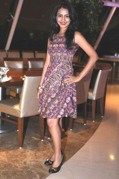 Manasi Parekh Gohil #Fashion #Style #Bollywood #Beauty