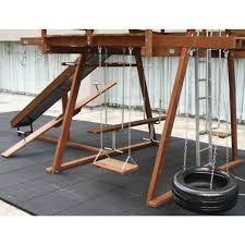 Imagini pentru playground de madeira eucalipto