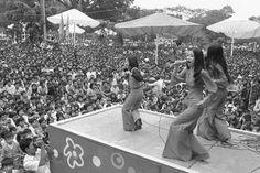 The Beatles of Vietnam