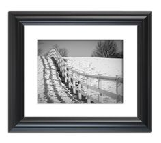 Black Friday Sale comes early 40% Off your entire purchase of beautiful landscape photography wall art. Use them to decorate your home before your holiday guests arrive or give as a gift for the nature loves in your life. *Prints are sold unframed and matted