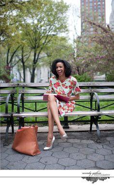 Personal Branding - Wendy Yalom