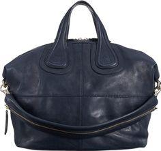 10. Givenchy Medium Zanzi Nightingale - 11 Top Designer Handbags ... → Fashion