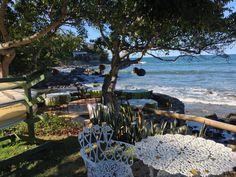 """O"" Restaurant, Sayulita. Plan your PV trip with the ultimate Puerto Vallarta travel guide: http://visit-vallarta.com"