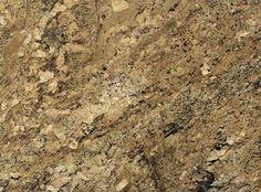 Granite Edge 1 4 Quot Beveled Edge Traditional Kitchen