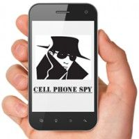 mobile spy messages near this date