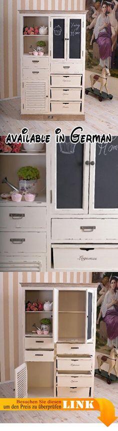 Alysia Caramoy AlysiaCaramoy a Pinteresten - küchenschrank hochglanz weiß