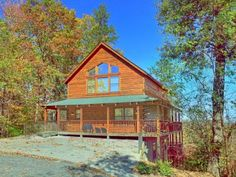 136940b30a Can t Bear To Leave  455 Holiday home Pigeon Forge (Tennessee) Can