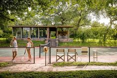 Formerly the family home of Singita founder Luke Bailes' grandfather, Singita Castleton is an exclusive use lodge set within acres of private reserve. Pool Houses, Maine House, Large Windows, Country Farmhouse, Rustic Charm, Lodges, Adventure Travel, Acre, Gazebo