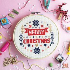 Cross stitch patterns christmas cross stitch world xmas cross