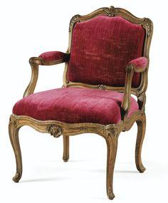 http://www.sothebys.com/en/auctions/ecatalogue/2013/collection-de-nicolas-landau-et-jacqueline-goldman/lot.16.html