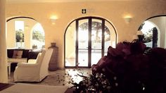 Visit Lipari and Aeolian Islands........In HOLIDAY here!  #lipari   #isoleeolie   #vacanza2016  #bougainvillehotel  www.hotelbougainvillelipari.com