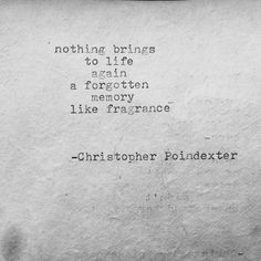The Universe and Her, and I poem #99 written by Christopher Poindexter