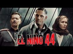 El nino 44 Película Completa Estreno Español Latino - YouTube Latina, Youtube, Music, Fictional Characters, Musica, Musik, Muziek, Fantasy Characters, Music Activities