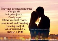 Marriage Bible Quotes Inspirational. QuotesGram by @quotesgram