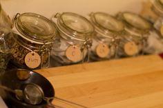 tea labels - Buscar con Google