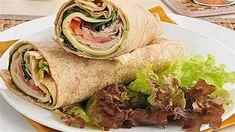 36 ιδέες για μεσημεριανά γεύματα με λίγες θερμίδες Health Dinner, Light Recipes, Food To Make, Chicken Recipes, Healthy Recipes, Healthy Food, Dinner Recipes, Food And Drink, Appetizers