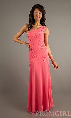 one-shoulder-chiffon-dress-by-mori-lee-