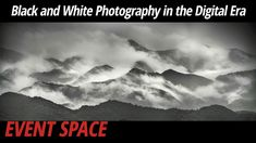 For much of the history of photography, practitioners were limited to black and white. But digital cameras allow you to choose on a frame-by-frame basis whet...