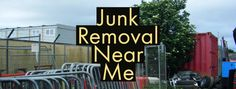 Ready to book your Junk Removal or Dumpster and not sure if Affordable Junk removal services your area? Looking for a Junk Removal near me? Looking for a Dumpster Rental near me? Here is a comprehensive list… http://www.takeawayjunk.com/blog/ #junkremoval #dumpsterrental #junkremovalnearme