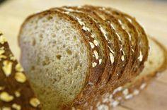 La macchina per fare il pane | Cucina e ricette - Pianetadonna.it