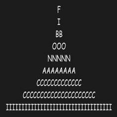 FIBBOOO_shirt_black_large-01