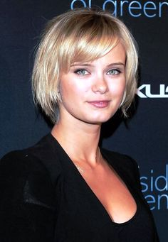 short-hairstyles-for-very-fine-thin-hair