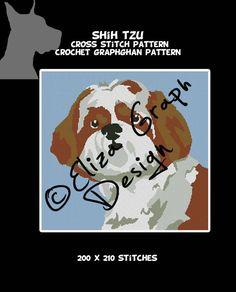 https://www.etsy.com/listing/547581151/shih-tzu-cross-stitch-pattern-crochet?ref=shop_home_active_1