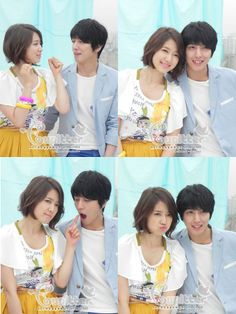 Heartstrings - Watch Full Episodes Free on DramaFever on @DramaFever, Check it out!