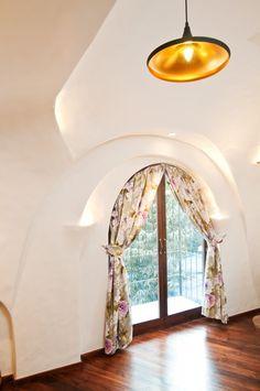Organic House, Bandra, Mumbai by The White Room4 #interior #design #apartment #Mumbai