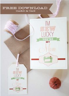 free-mothers-day-card-and-tag-download